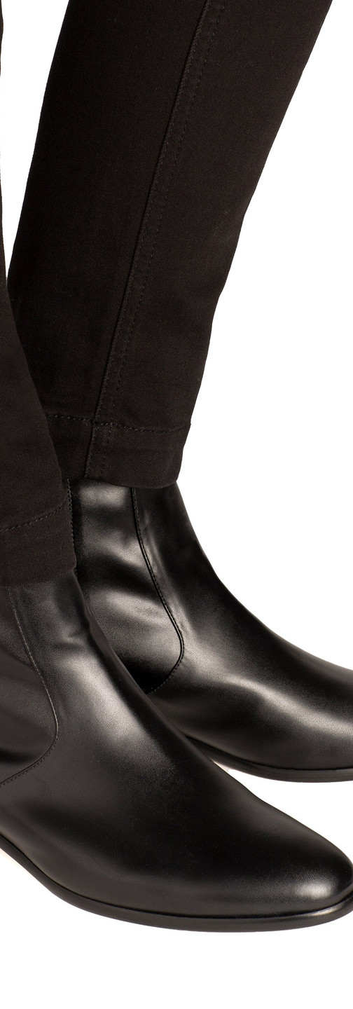 CHARLI - Women's Ankle Boot