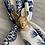 Thumbnail: Servilletero rabbit