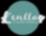 Logotip_L'ENLLA%25C3%2583%25C2%2587_RGB_
