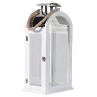 White Lantern £33
