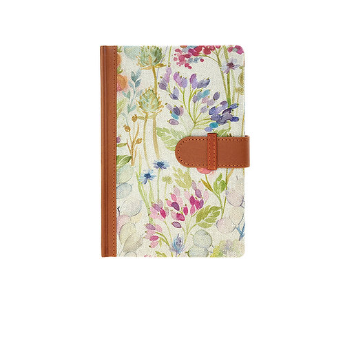 Voyage Hedgerow Notebook