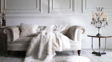 Get the look with our amazing throws