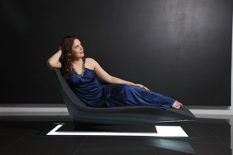 emi blue dress couch.jpg