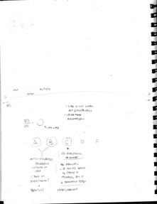 SB-B01-2013 (2).jpg