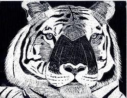 [Final] Tiger Etch.jpg