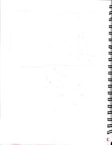 SB-R02 (36).jpg