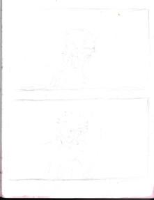 SB-B03 (18).jpg