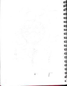 SB-R02 (16).jpg