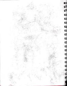 SB-R02 (8).jpg