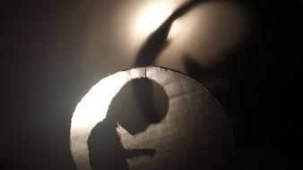 [Image] Second Moon 002.jpg