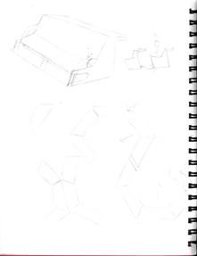SB-R01 (10).jpg