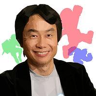 [Final] Miyamoto-san Cubic.jpg