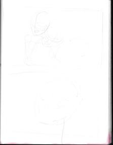 SB-B03 (44).jpg