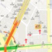 全体地図.png