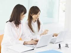韓国語能力試験作文対策は韓国釜山ハニジェミ韓国語学院で