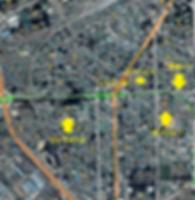 ハニジェミ周辺地図.png