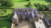 vlcsnap-2020-06-01-15h37m05s375.png