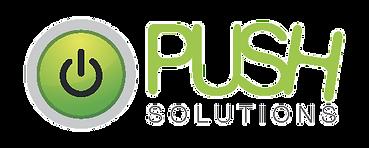 PUSH Logo[1]_edited.png