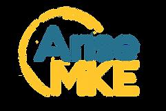 Arise MKE Logo.png