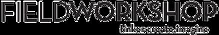 Field Workshop Logo_edited.png