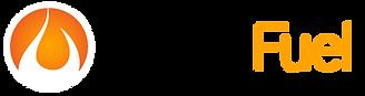 givingfuel-logo-email-orig_orig.png