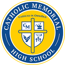 Catholic Memorial High School