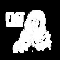 Fiat_Logo_WCYR2021.png