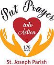 Put Prayer into Action (1).jpg