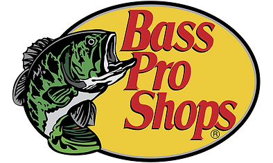 bass-pro-shops-logo-png-transparent-2.pn