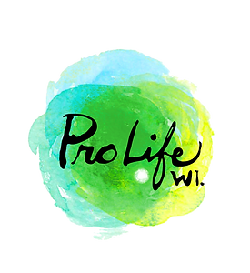 Prolife Wisconsin