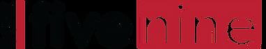 Bank Five Nine Logo_Color_R.png
