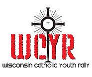 WCYR logo.jpg