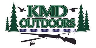 KMD Outdoors FINAL.jpg