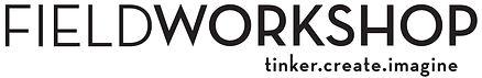 Field Workshop Logo.jpg