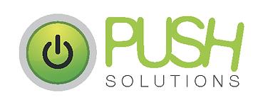 PUSH Logo[1].png