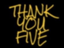 Thank You Five Logo.jpg