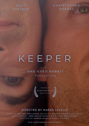 KEEPER Poster.png