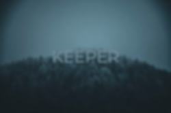 Keeper Logo.png