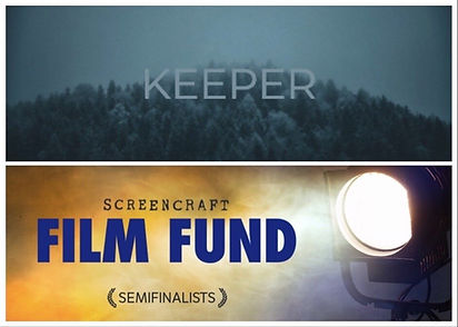 Keeper+SCFF+Semifinalist+Graphic.jpg