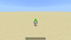Redstone Ready Preset For Minecraft Bedrock Edition