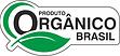org brasil.png