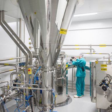 spray-drying-room.jpg