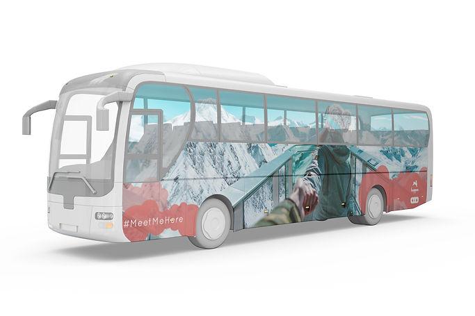 Bus2_MockUp.jpg