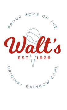 Logo_Final-21.png