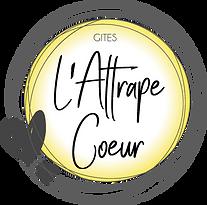 Logo-L'Attrape-Coeur---V5---Copie.png
