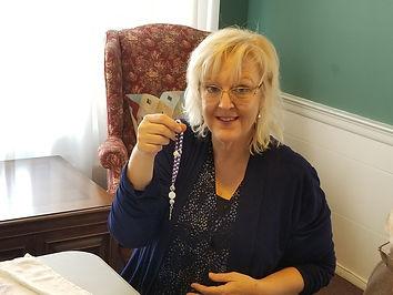 prayer beads Caroline.jpg