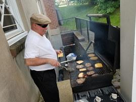 Doug grill.jpg