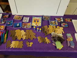 nativity prayer station.jpg