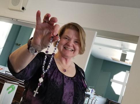 prayer beads Deborah.jpg