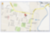 st. joseph's location.png
